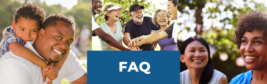 ScreenNJ FAQ page header graphic